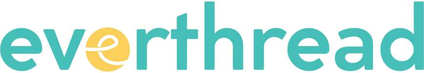Everthred logo.png