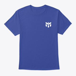 camiseta clasica 2 ek.jpg