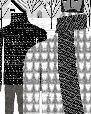 Better Sweater