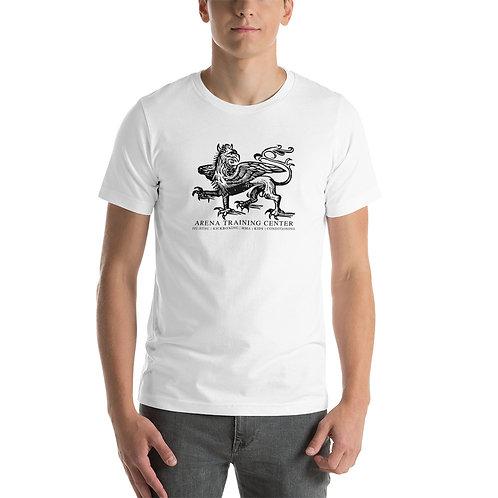 Arena TCNY Short-Sleeve Unisex T-Shirt