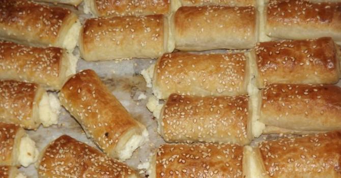 ה-FDA קבע: שומן הטראנס מסוכן - להסירו מכל מוצרי המזון