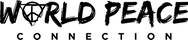 WPC_logo (1).png