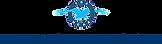 logo-ypa.png