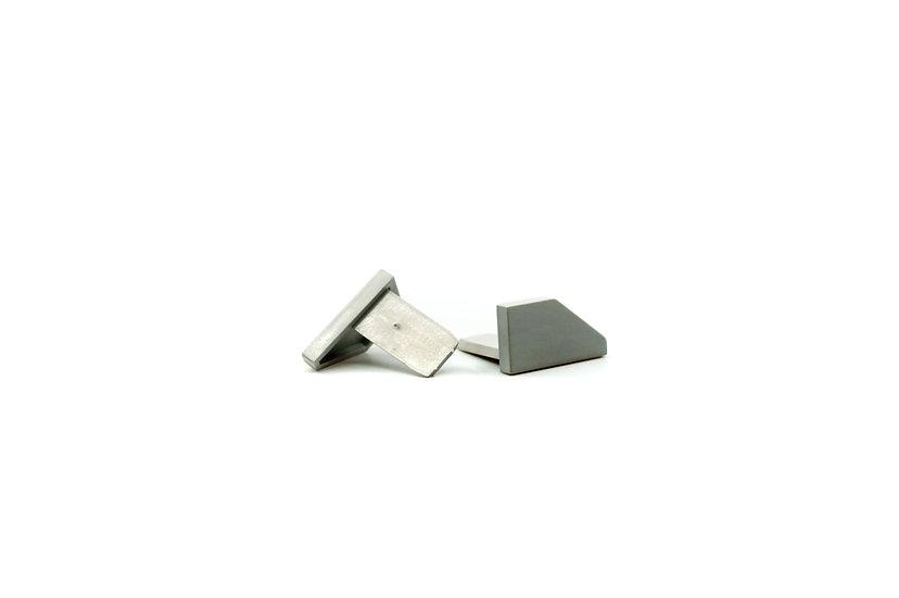 Speilprofil, endelokk, topp, GSAB090178