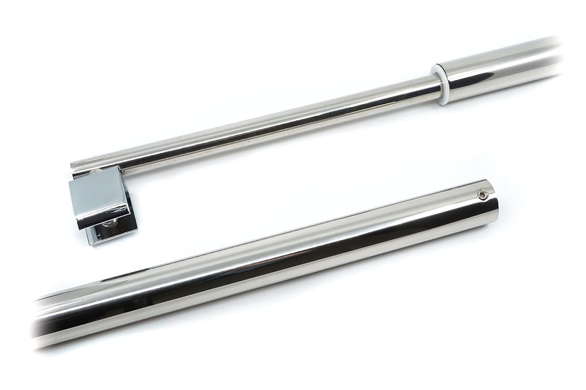 Støttestag 800-1000mm, GFSS1CP