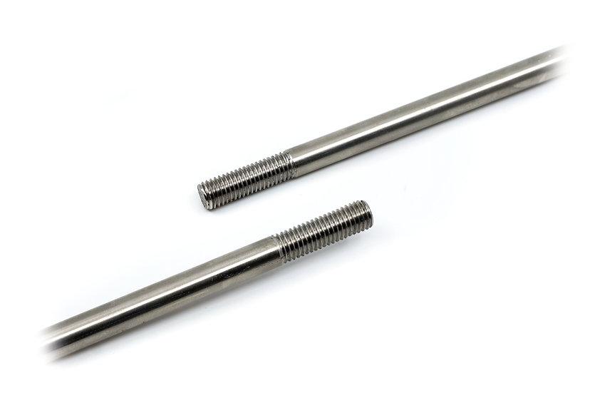 Baldakinsett, D=1200mm, 9100T412