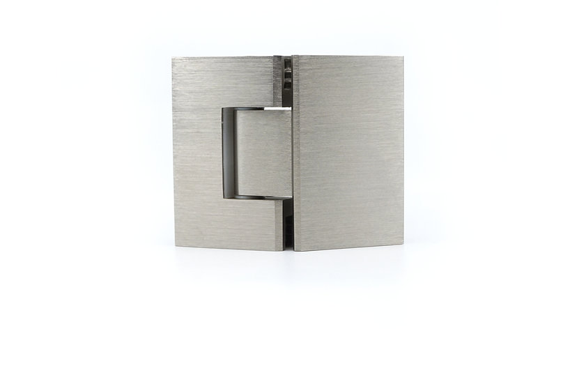 Dusjhengsle, firkantet, GF9635BN