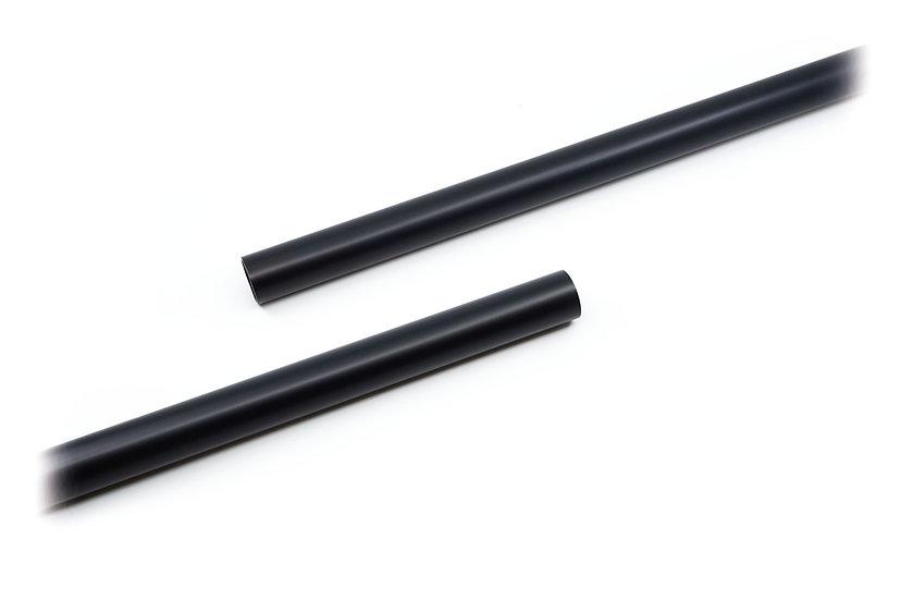 Støttestag rør, 1000mm, S1MBL