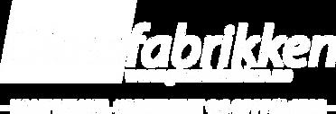 Transparent logofilhvit.png
