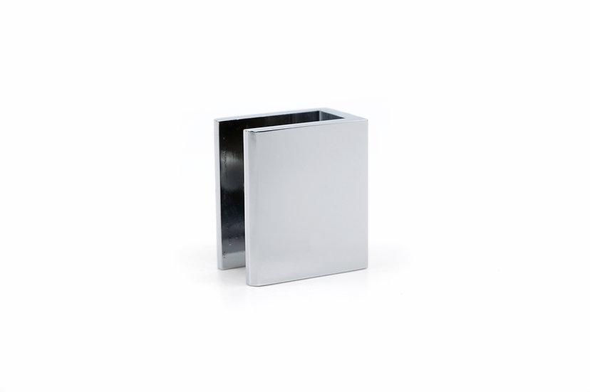 Hyllefeste kvadratisk zsc10cp