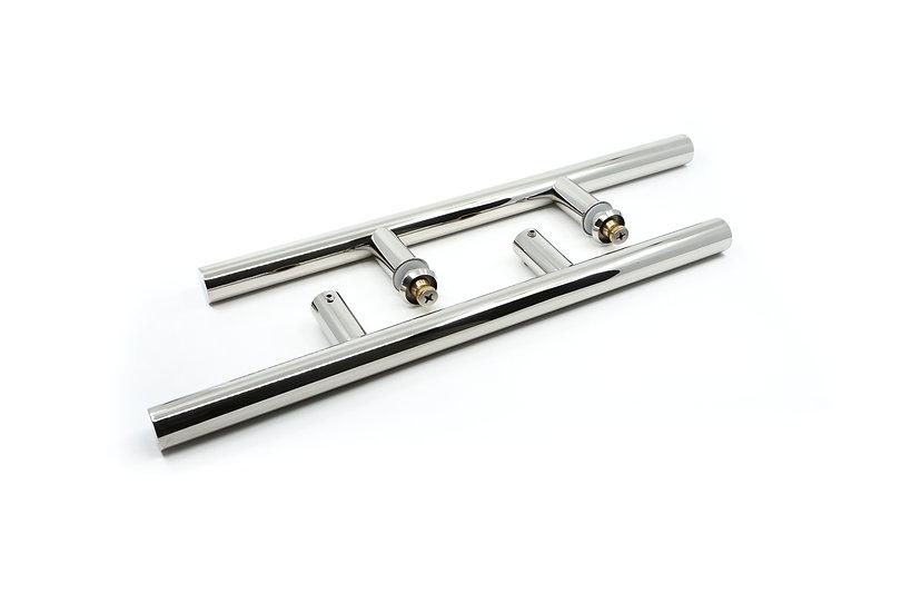 Dørbøyle 400 mm, GF-DH2CP