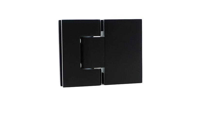 Dusjhengsle, firkantet, GEN380MBL