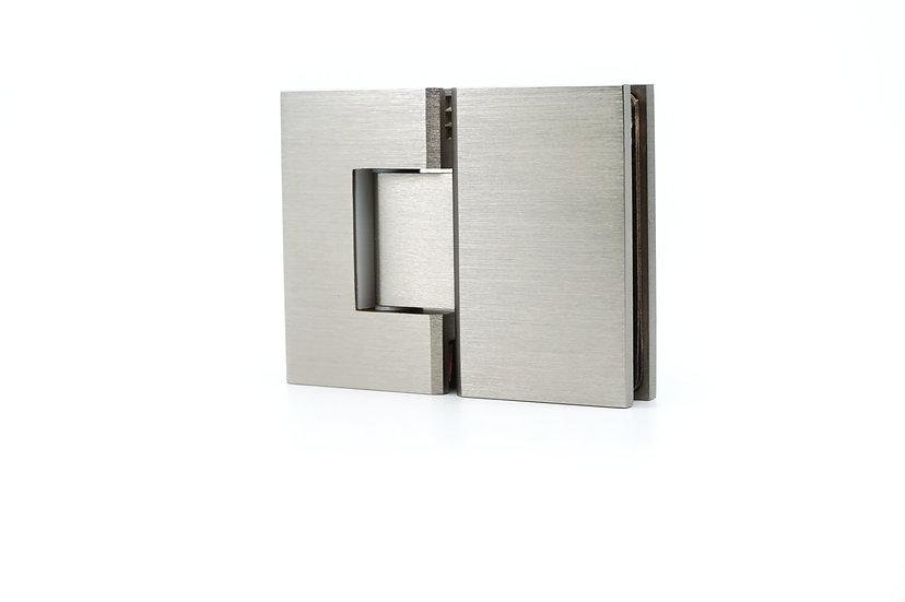 Dusjhengsle, firkantet, GF9620BN