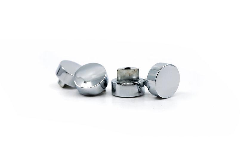 Speilskrue z-750cp