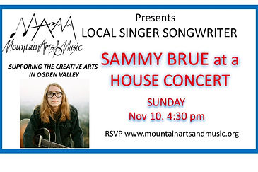 sammy brue flyer 11-10.jpg