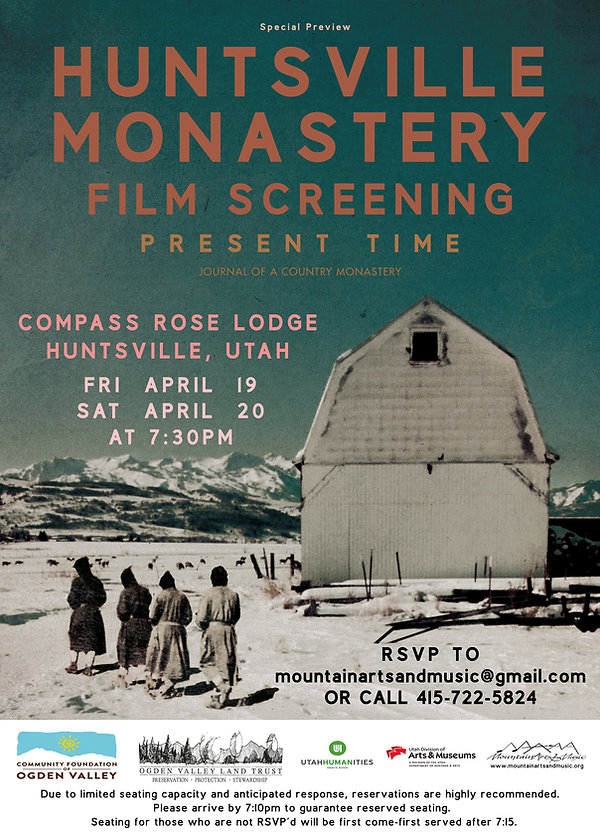 Monastery Poster FINAL.jpg