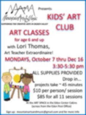 kids' art club flier 1.jpg