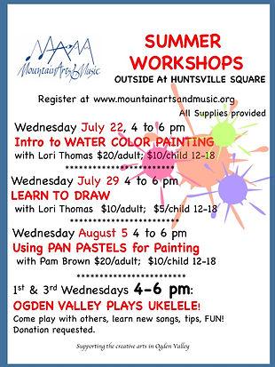 summer workshops 7-9.jpg