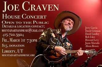 Mt Arts & Music w_Joe Craven .jpg