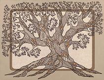 Tree of Wisdom 8.5x11.jpg