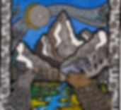 Teton Beauty 8.5x11. 2.jpg