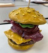 3-D-burger-web_edited.jpg