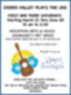 UKE sessions flyer.jpg