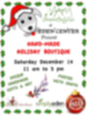 holiday faire flyer 1.jpg