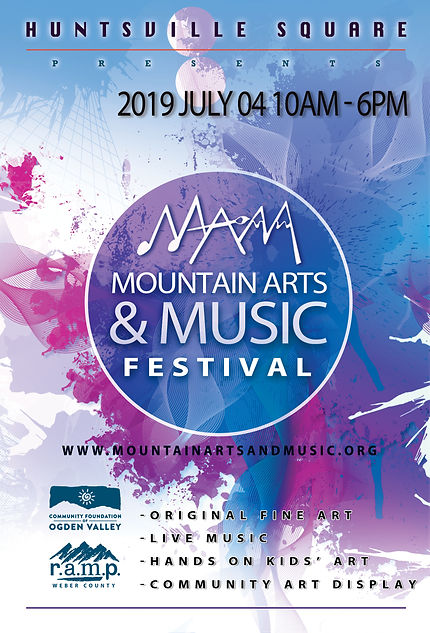 MountainArtsMusicFestblue 2019 12x18.jpg