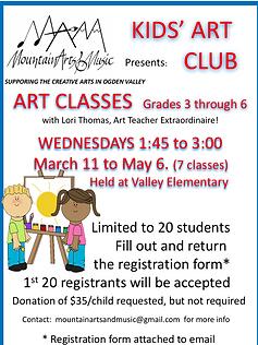 kids' art club flier 2020.png