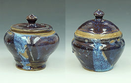 Lidded-Containers-WEB_edited.jpg