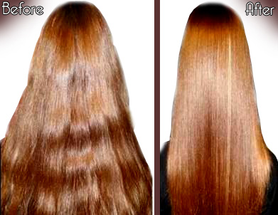 Keratin-Treatment-Before-And-After