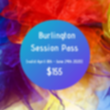 Session pass Apr-June (1).png