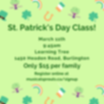 St. Patrick's Day!.png
