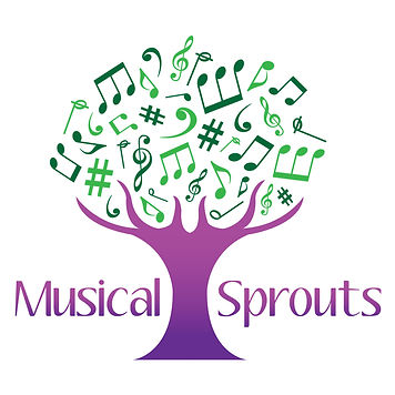 MusicalSprouts_Logo_Final_Colour_WhiteBa