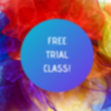 trial class.png