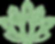 transpo logo png.png