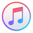apple-music-logo-itunes-apps-dc7053ce800