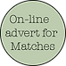 Matches on-line advertorial illustration.
