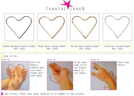 Chantal+Laren+bangle+RRP.jpg