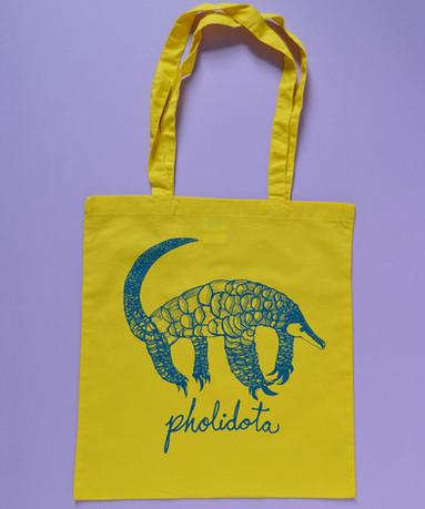 bag-pho-25.jpg
