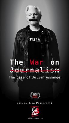 The War on Journalism2.jpg