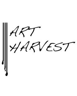 ART+HARVEST+LOGO.jpg