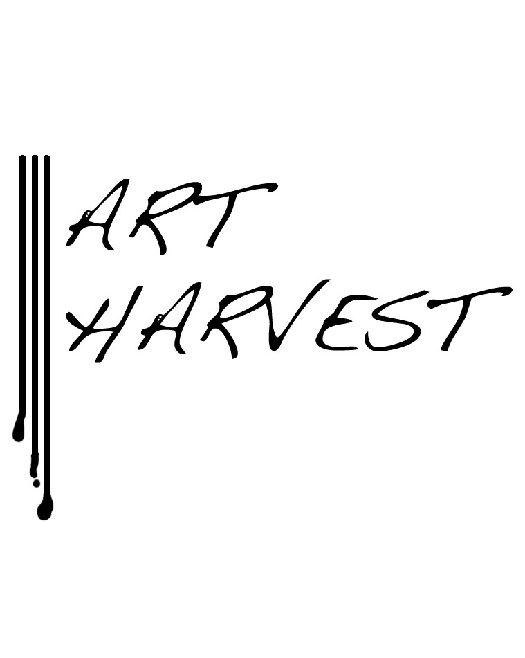 ART+HARVEST+LOGO.jpg