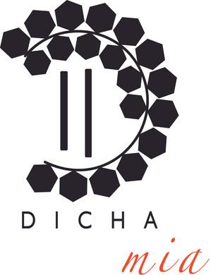 Mia+Logo.jpg