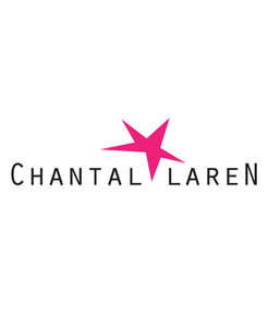 Chantal+Logo.jpg
