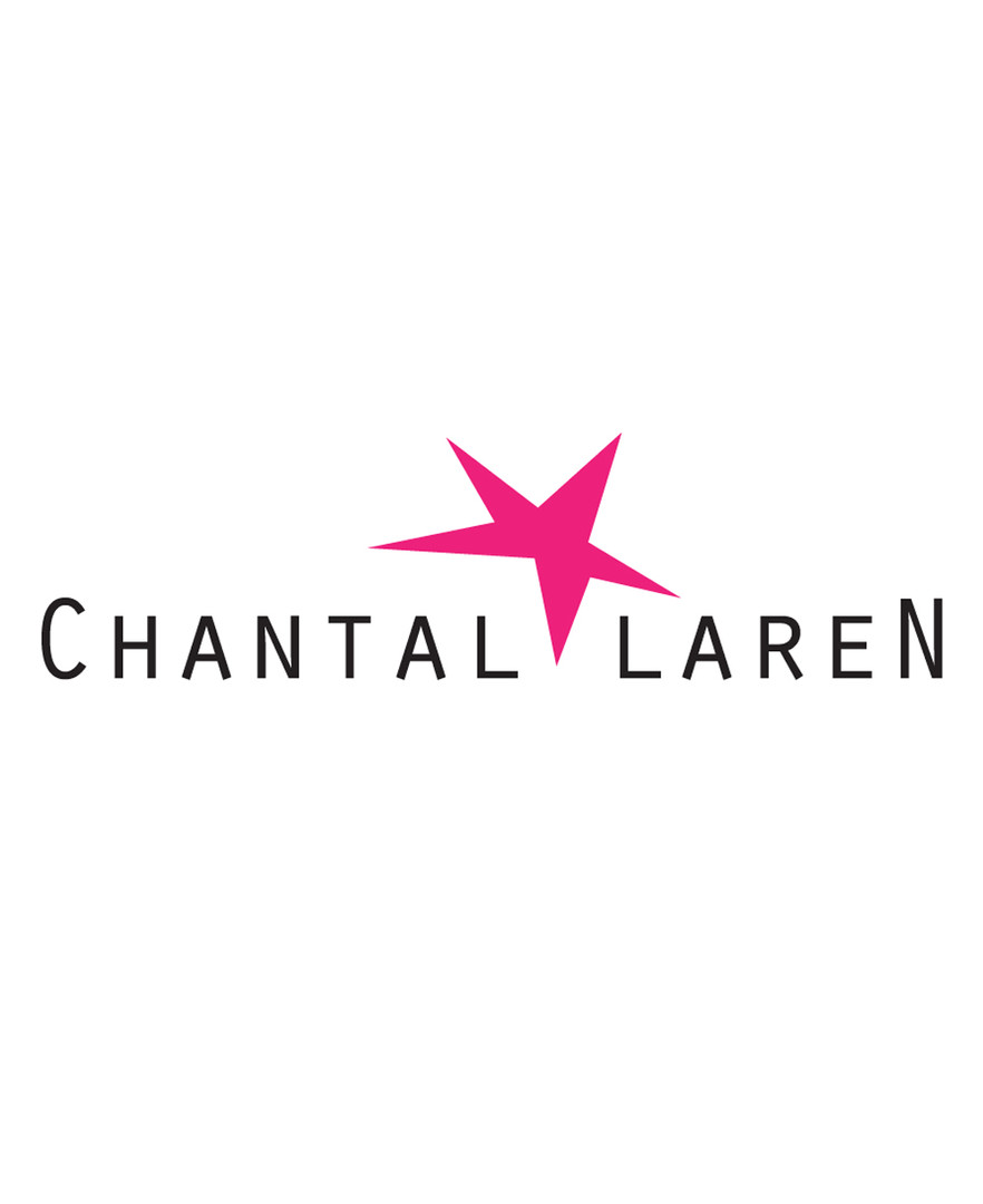 Chantal+Logo.jpg