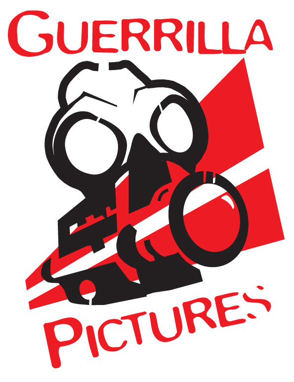 Guerilla+Pictures.jpg