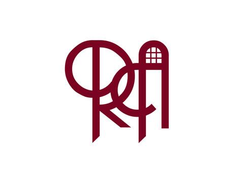 Rita's Attic_Initials Wine.jpg