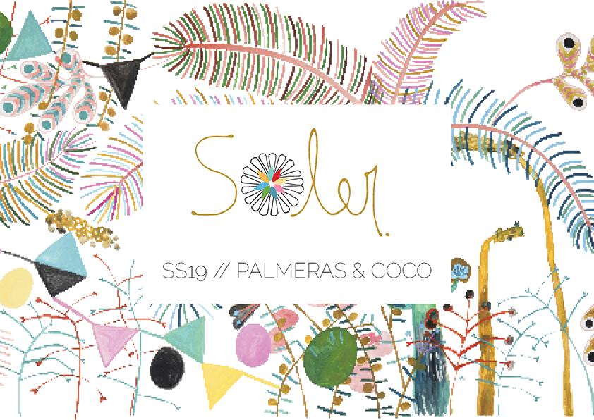 SS19-PALMERAS Y COCO7.png